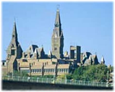 Georgetown Mcdonough Mba Ranking by Georgetown Mcdonough Mba Application Deadlines 2015