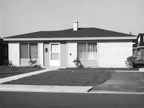 east chicago housing authority timeline a look at east chicago s early days development