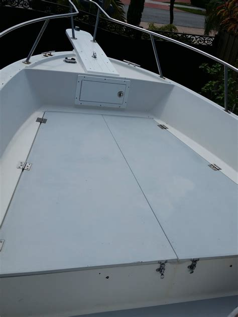 robalo boats any good robalo 1986 for sale for 16 500 boats from usa