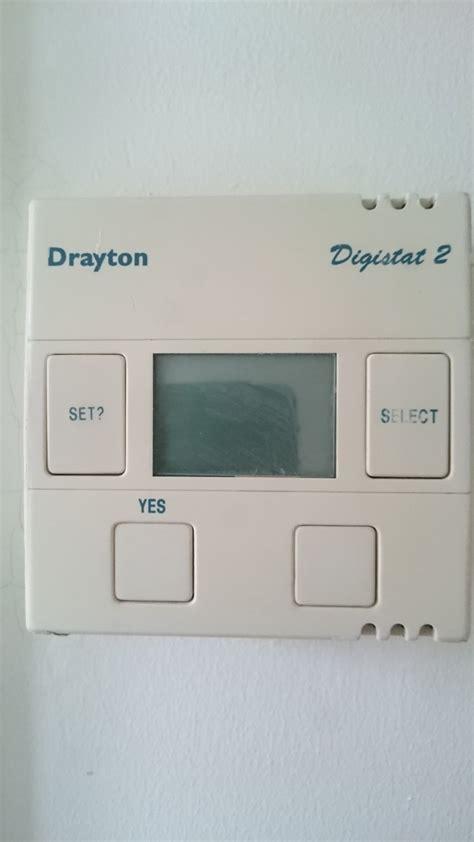 hive   wiring diynot forums