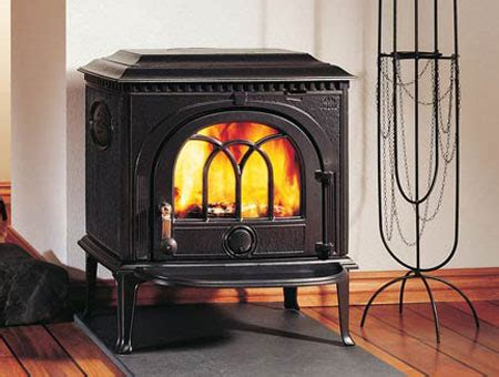 Jotul Fireplace Stove 8 by Jotul F 8 Wood Burning Stove Jotul Stoves Uk