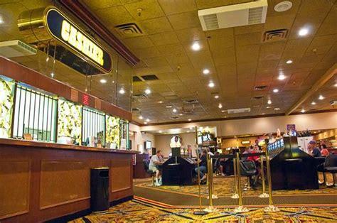 front desk jobs las vegas jobs at railroad pass hotel casino las vegas nv
