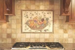 images kitchen mural kitchen backsplash tile mural art kitchen backsplash murals friv
