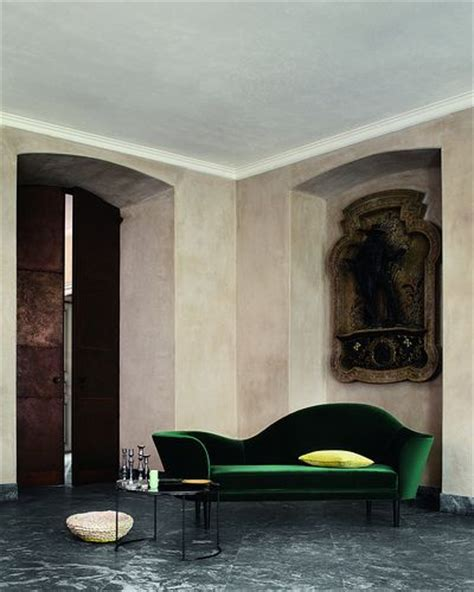 Klassisches Sofa 580 by Sofas Gr 252 Nes Sofa And Samt On