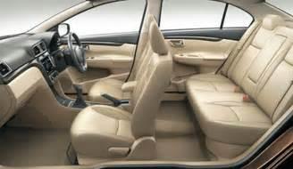 Maruti Suzuki Price In Bangalore Interior Maruti Ciaz