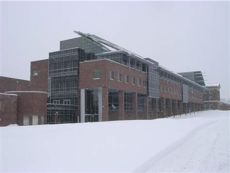 Rpi Mba Admissions by Rensselaer Polytechnic Institute Studentsreview Rpi