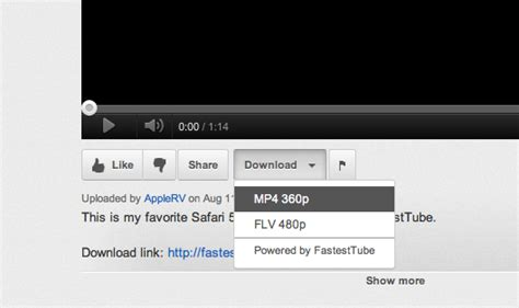 download mp3 from youtube safari extension blog archives prioritybay