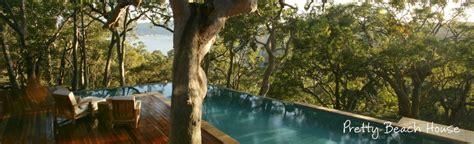 pretty house nsw pretty house bouddi national park accommodation