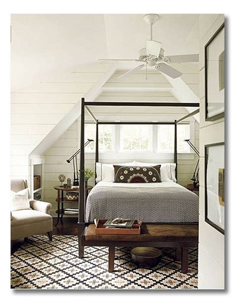 House Beautiful Bedrooms by Beautiful Bedrooms Master Bedroom Inspiration Making