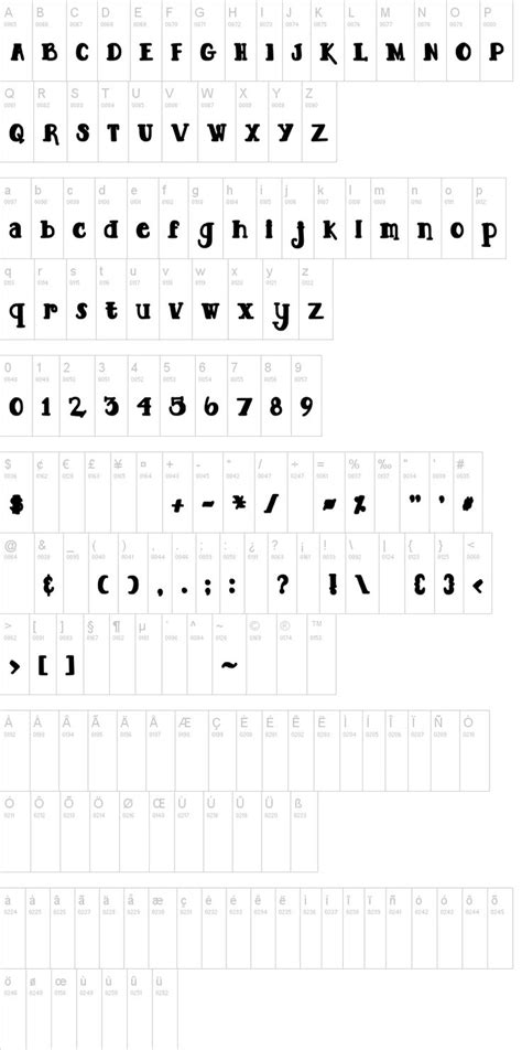 dafont the bold font 255 best crafty font this images on pinterest fonts