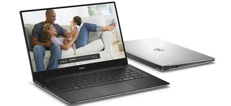 Dell Xps 13 9360 I5 8250 8gb 128ssd Fhd Touch buy dell xps 9360 5203slv laptop i5 8250u 13 3 inch touch 128gb ssd 8gb eng kb
