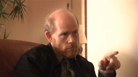 ron howard arrested development ron howard will take over directing star wars han solo