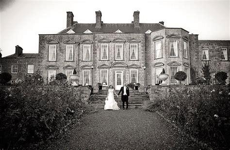 irish wedding venues the image brides winners image vintage bride walks down winding staircase of wedding