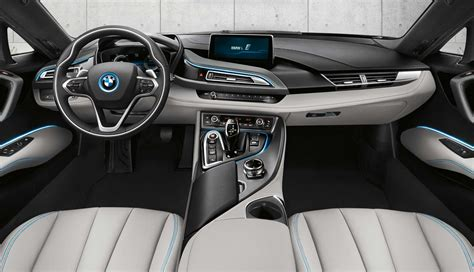 bmw i8 inside bmw i8 interior bmw uk nov 17