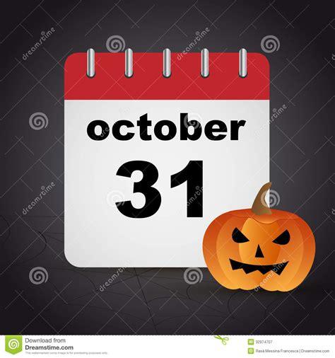 imagenes octubre halloween halloween 31 de octubre ilustraci 243 n del vector imagen