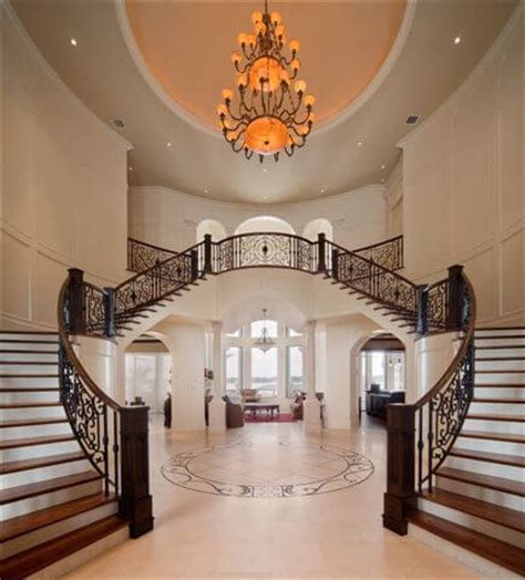 luxury house interiors in european and traditional luxury home interiors stairs designs ideas future home