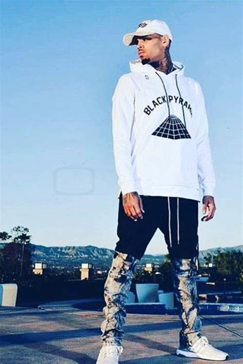 Jaket Hoodie Jumper Converse Sneaker Logo 137 best images about chris brown fashion style on