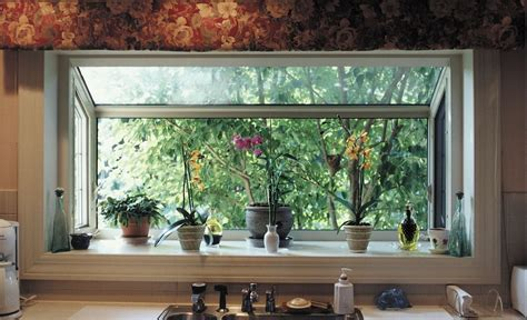 kitchen window garden garden window sizes living room with no windows living
