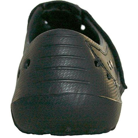 Sprei Water Proff Size 180x200 Motiv Polos s hounds ultralite shoes black with black size 10 11 buy in uae apparel products