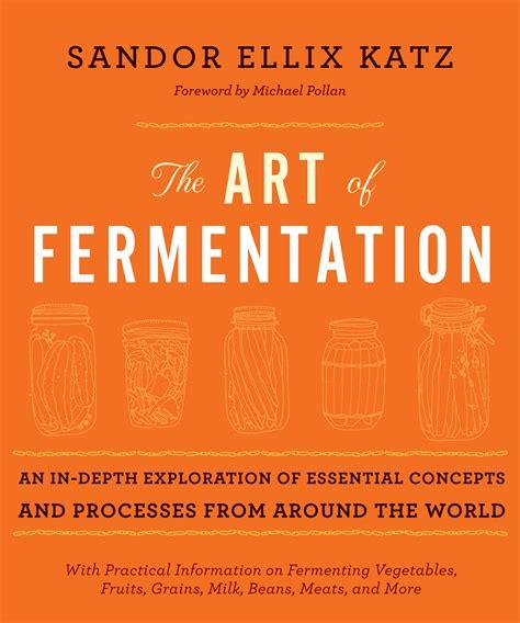 libro pura fermentacin todo llenandoelbuche com blog el buche