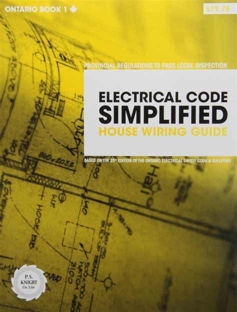 wiring a house book wiring diagram schemes