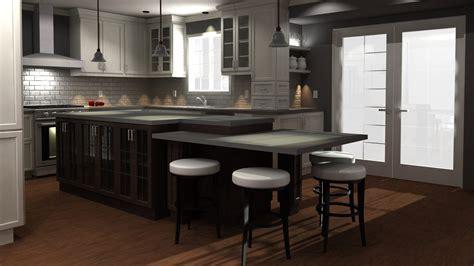 kitchen design 2020 2020 design inspiration awards 2016 gallery 2020