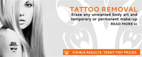 tattoo removal bali aesthetic treatments in bali cocoon spa