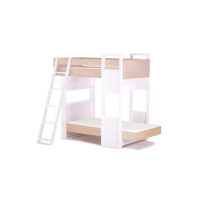 Argington Uffizi Bunk Bed 32 Best Funky Bunks Images On 3 4 Beds Bed Ideas And Bedroom Ideas