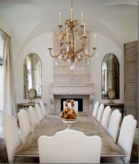casper arched venetian wall mirror french country dining