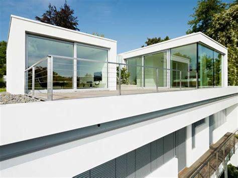 modern house roof design modern minimalist house roof design 4 home ideas