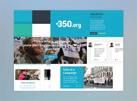 designspiration search jquery 93 best images about ux tile based design on pinterest