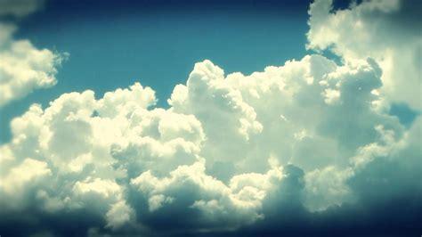 imagenes nubes blancas 1349 nubes blancas timelaps efecto naturaleza y