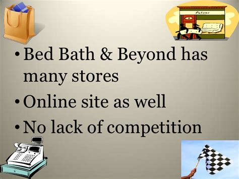 bed bath and beyond kennewick bed bath n beyond 28 images bed bath beyond bed bath