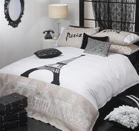 paris eiffel tower comforter set 3pcs double bed paris france eiffel tower quilt cover set logan mason paris eiffel tower quilt doona cover set