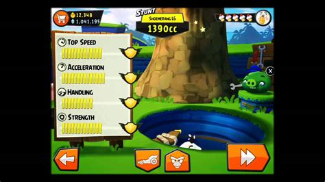 xmodgame comcom how to hack angrybirds go youtube