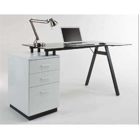 office furniture glass desk glass computer desks glass desks home office furniture