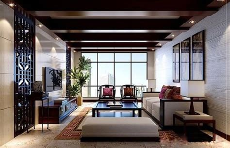stunning asian living room designs   dazzle