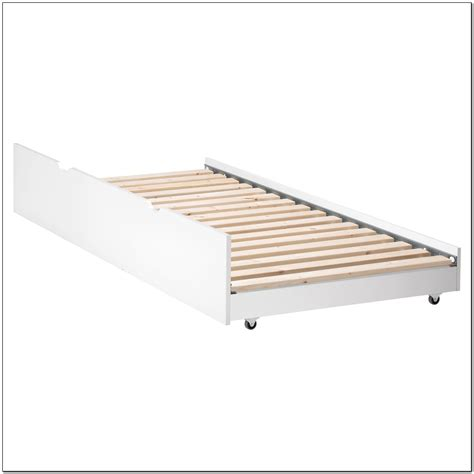 ikea trundle bed ikea twin bed with trundle beds home design ideas