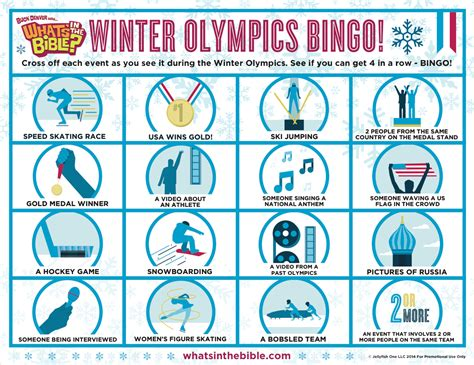 free printable winter board games free winter olympics activities coloring page bingo