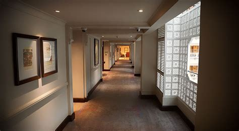 hotel design trends the latest trends in hotel interior design