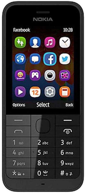 Hp Nokia Rm 969 nokia 220 dual sim black www pixshark images