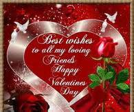 happy valentines to my family and friends s day quotes for friends pictures photos