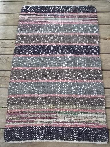 throw rug cleaning vintage cotton runner rug stair step carpet or entryway throw rug