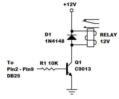 gambar transistor resistor gambar transistor c9013 28 images how do load resistors work 28 images 50w 6ohm led load