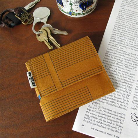 design milk submissions r l goods handmade accessories design milk