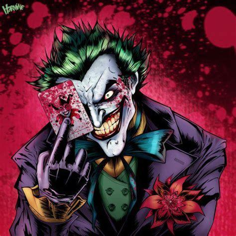 imagenes señor joker the joker por si no lo viste taringa