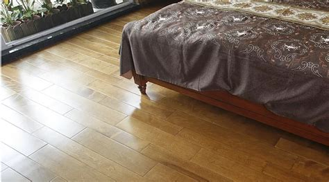 Floor Refinishing Vancouver by Floor Refinishing Vancouver