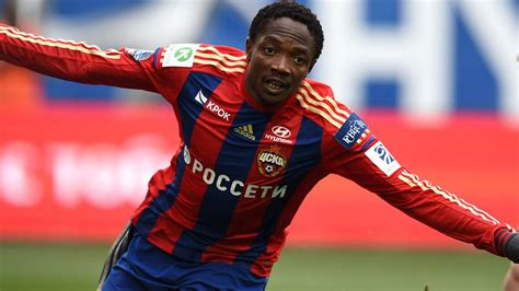leicester bids 163 23m for ahmed musa sport the guardian