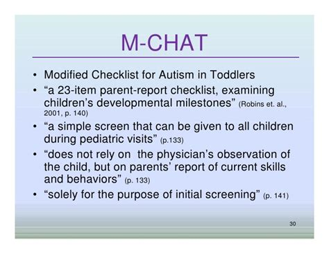 printable autism screening questionnaire m chat autism related keywords suggestions m chat