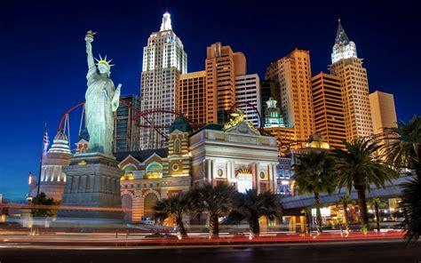 New York by New Nasdaq Stock Market New York 4k Ultra Hd Wallpapers